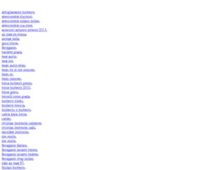 qq56com.51.net screenshot