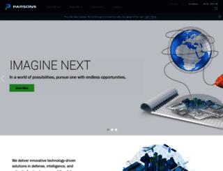 qrctech.com screenshot
