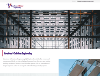 qseng.com screenshot