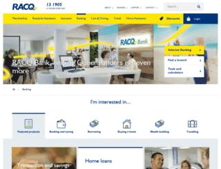qtmb.com screenshot