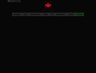 quadsafaricostadelsol.com screenshot