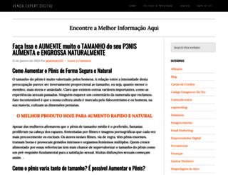 qualificacaodigital.com screenshot