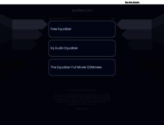 qualiseo.com screenshot