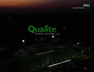 qualite.com screenshot