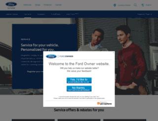 qualitycareservice.com screenshot