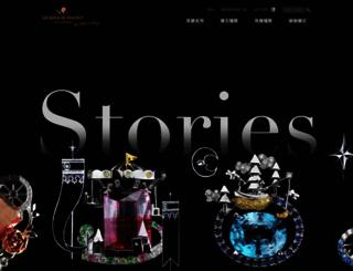 queendaddy.com screenshot