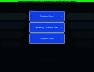queenofthelandoftwigsnberries.com screenshot