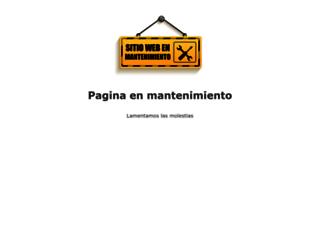 quemalavida.com screenshot