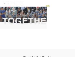 quickappx.bncollege.com screenshot