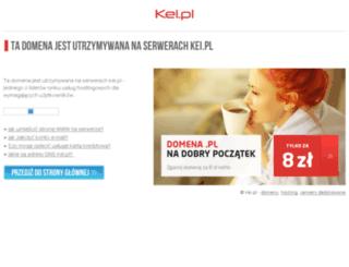 quickdir.der.pl screenshot