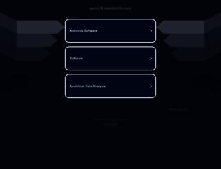 quickfreesubmit.com screenshot