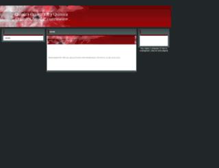 quimicaorganica2.es.tl screenshot
