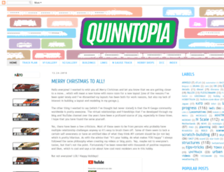 quinntopia.blogspot.com screenshot
