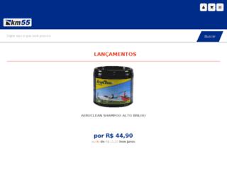 quixx.com.br screenshot