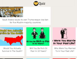 quiz.passitdown.tv screenshot