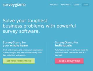 quiz.payoff.com screenshot