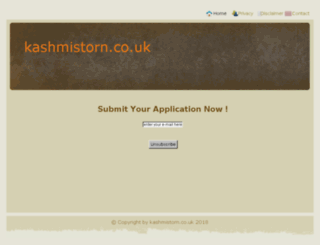 quotesavenue.com screenshot