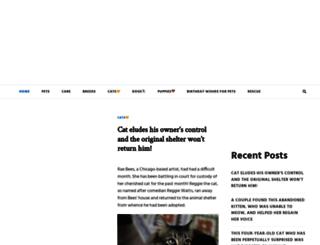 quotesms.com screenshot