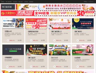 qvarab.com screenshot