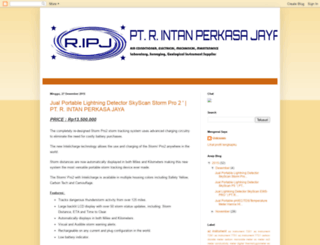 r-intanperkasajaya.blogspot.co.id screenshot