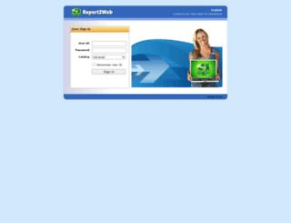 r2w.redwood.com screenshot