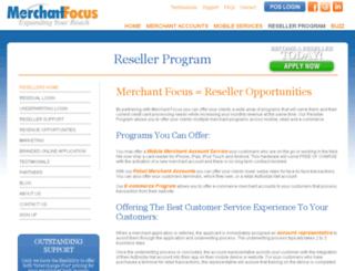 r3sellers.com screenshot