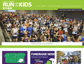 r4k.com.au screenshot