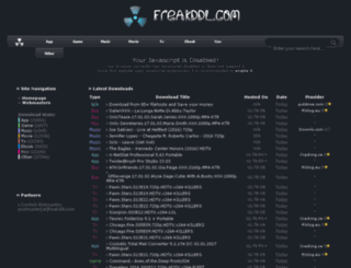 r66y.com screenshot