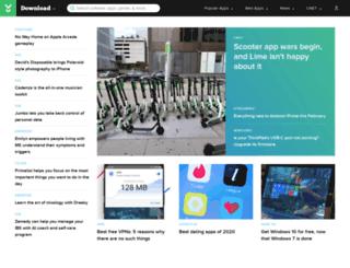 ra.one.download.com screenshot