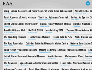 raany.com screenshot