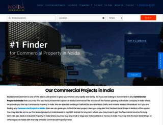 radhekrishnagroup.com screenshot