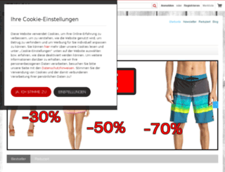 radical.rakuten-shop.at screenshot