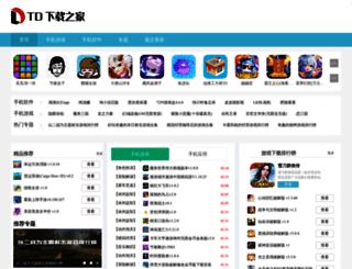 radio366.com screenshot