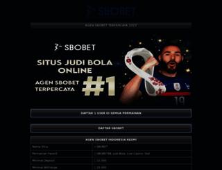 radiodijla.com screenshot