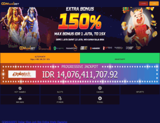 radiosyndicationtalk.com screenshot