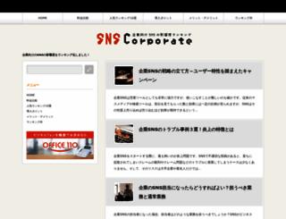 radurls.com screenshot