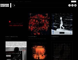 radyoon.org screenshot