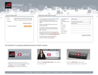 raextools.com screenshot