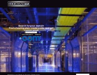 raidlogic.net screenshot