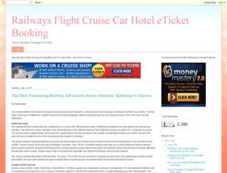 rail-flight-cruise-hotel.blogspot.com screenshot