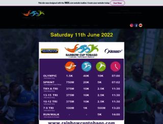 rainbowcuptobago.com screenshot