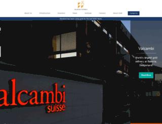 rajeshindia.com screenshot