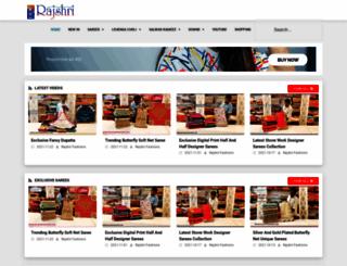 Playgoldwin Rajshri at top accessify com