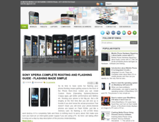 rakrep.blogspot.com screenshot