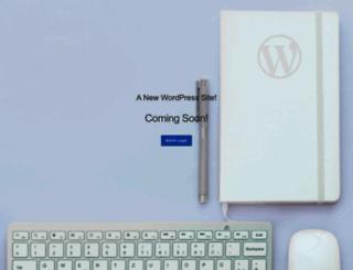 rakshicreations.com screenshot