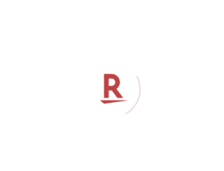 rakuten.de screenshot