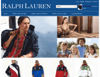 ralphlaurenoutlet-cheap.co.uk screenshot