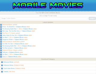 ramnivas-movies.wapka.mobi screenshot