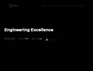 rand.com screenshot