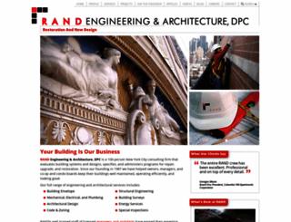 randpc.com screenshot